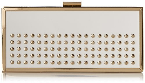 la-regale-lucite-nail-head-clutch-women-white-clutch