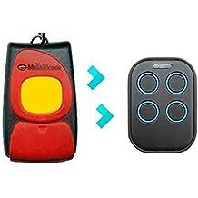 Amazon.es: copiadora mandos
