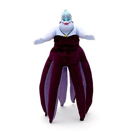 Disney Ursula - Disney Ursula - Puppe aus