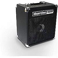 Hartke - Amplificador de bajo HD25