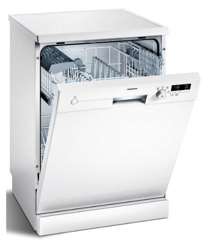 siemens-sn24d204eu-lave-vaisselle-48-db-a-blanc