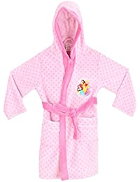 Disney Princesse - Robe de Chambre - Disney Princesse - Fille