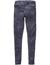 Levi's Calecon - Pantalón Niñas