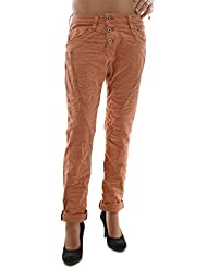 jeans please p78a beige