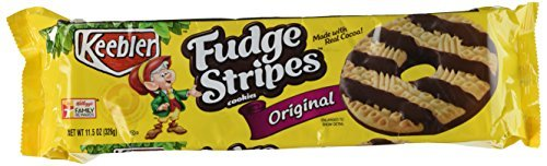 keebler-fudge-shoppe-fudge-stripe-cookies-115-ounces-packages-pack-of-6-by-keebler