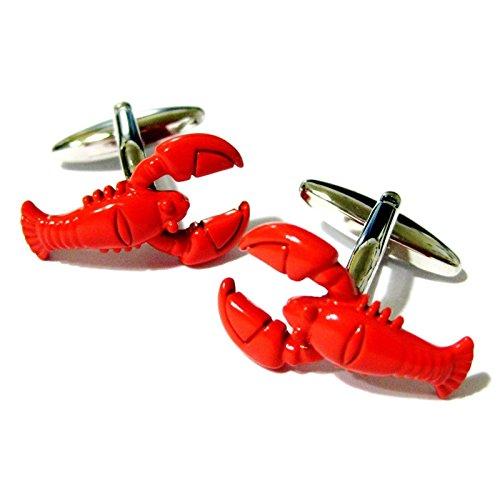 broche-con-forma-de-gemelos-con-diseno-para-marisco-creature-sea-la-vida-marina-rojo-peces-caja-y-pa