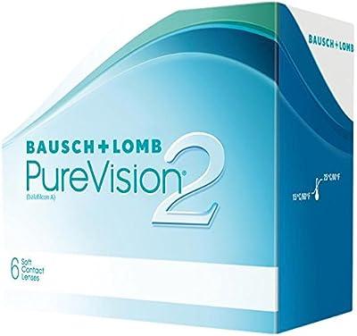 PUREVISION-2 6