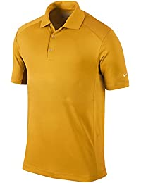 Nike Men's Victory Polo T-Shirt