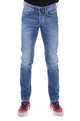 SIVIGLIA Jeans Uomo 22M3-S400 Primavera/Estate 42