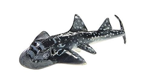 WS Sea Life Shark Ray