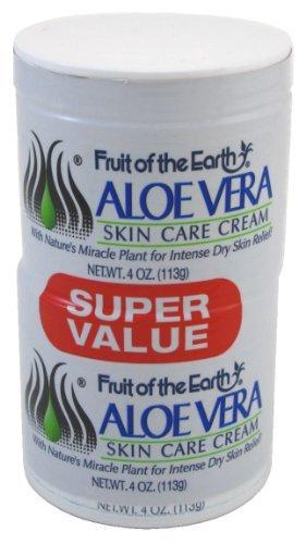 fruit-of-the-earth-aloe-vera-crm-120-ml-120-ml-jars