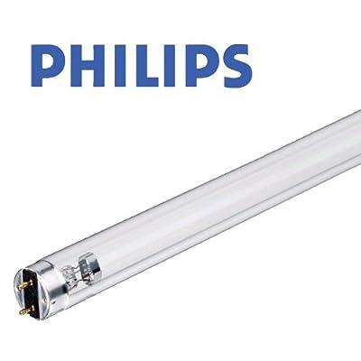 Philips TUV Leuchtstofflampe TL 30 Watt UV-C Teichklärer von Philips - Lampenhans.de