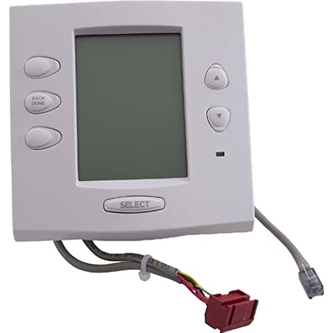 Jandy Zodiac R0551800 Service Controller per il sistema di controllo OneTouch AquaLink RS