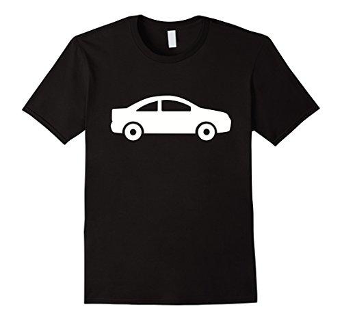 mens-limousine-car-t-shirt-2xl-black