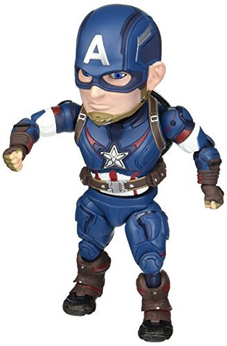 avengers-age-of-ultron-egg-attack-action-figure-captain-america-15-cm-by-beast-kingdom-toys
