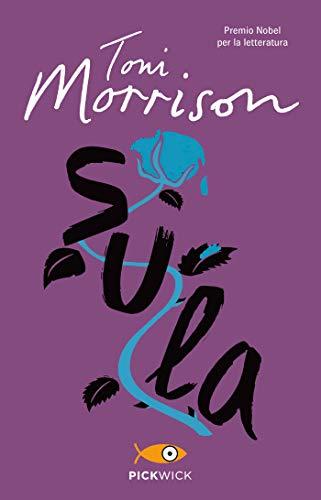Sula (Super bestseller)