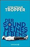 Der Sound meines Lebens: Roman