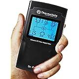 Thermaltake Dr Power II AC0015 PSU Tester
