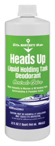 marykate-1-quart-heads-up-holding-tank-treatment