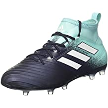 sports shoes 80e77 23eda adidas Ace 17.2 FG, Botas de fútbol para Hombre