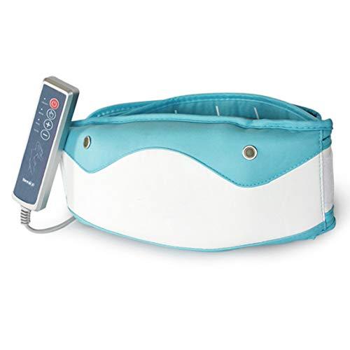 AWIS Bauchweggürtel Bauchgürtel, Rückenbandage Rückengurt, Schwitzgürtel zur Fettverbrennung, für Schwitzen und Abnehmen