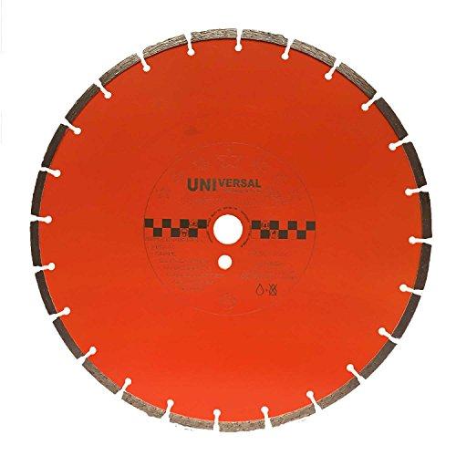 werkmax-350-x-30-mm-pour-disqueuse-diewe-disque-a-tronconner-le-beton-tuiles-les-dalles-starmax-350-