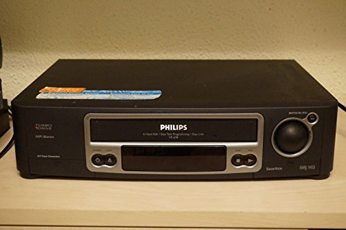 philips-vr-678-magnetoscope-vhs