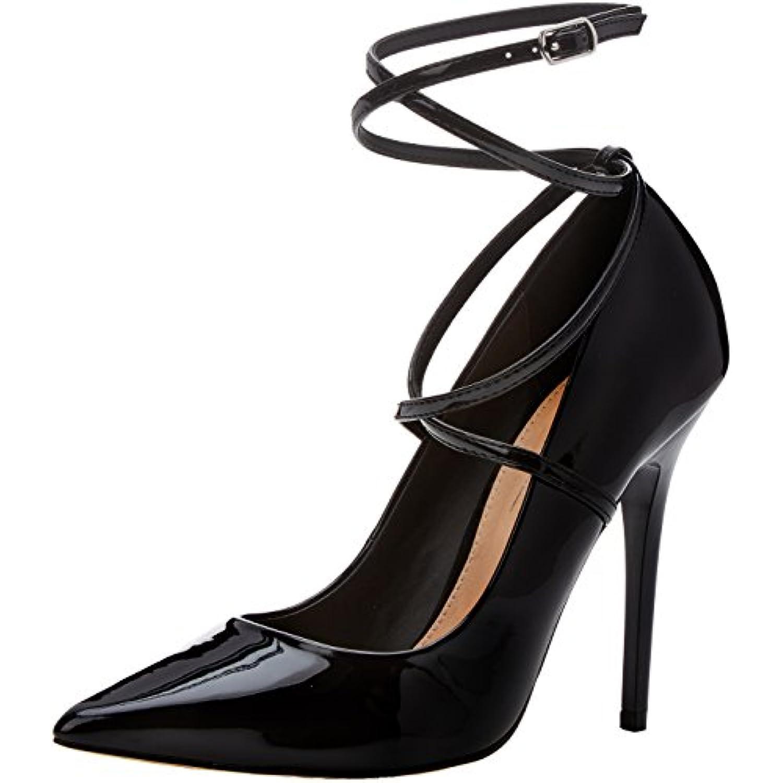 Office Hilda W, Caviglia Scarpe con Cinturino Blla Caviglia W, Donna Parent -Buon rapporto qualità-prezzo, vale la pena avere 55e6be