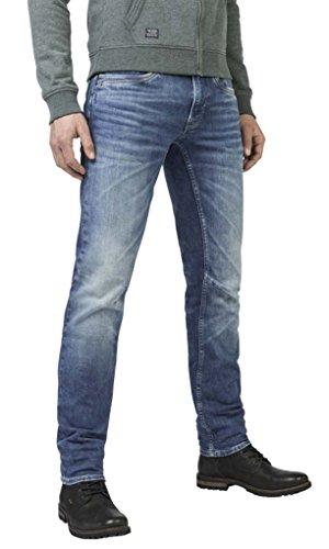 Preisvergleich Produktbild PME Legend Skymaster Stretch Denim Herren Jeans - 3632