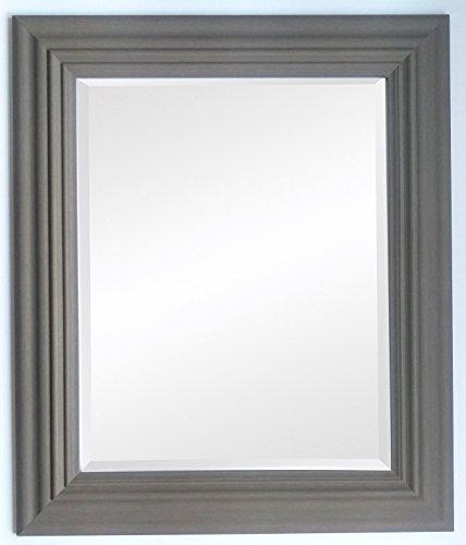 belvedere-grey-mirror-with-4mm-bevelled-mirror