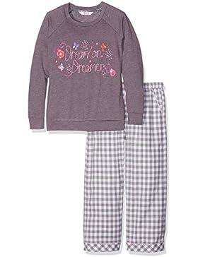 Cyberjammies Louisa, Pijama Entero para Niños