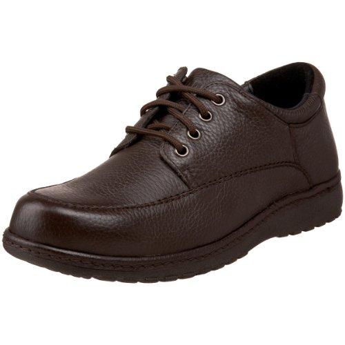 Drew Shoe Lincoln Herren (Herren-schuh Drew)
