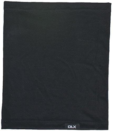 Trespass Asuka Antibakterieller DLX Schal aus 100% Merinowolle für Damen und Herren / Unisex -