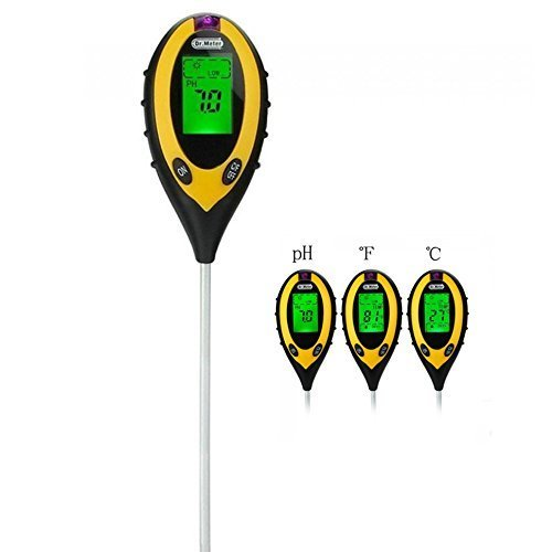 dr-meter-4-in-1-soil-tester-ph-moisture-temperature-sunlight-intensity-lux-meter-survey-instrument-s