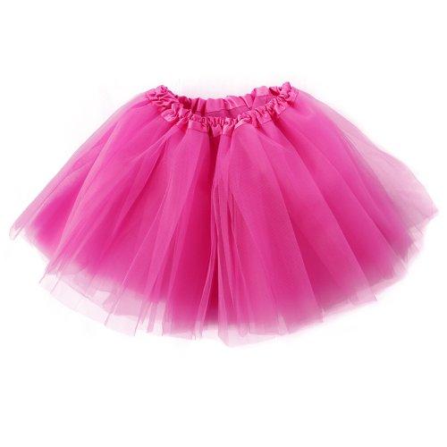 imixcity-12-couleurs-pettiskirt-delastique-a-la-filature-de-la-femme-tutu-rose-vif