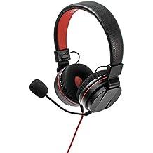 snakebyte headset stereo - gibt es fortnite fur wii u