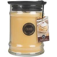 Bridgewater Duftkerze Vanilla Cream preisvergleich bei billige-tabletten.eu