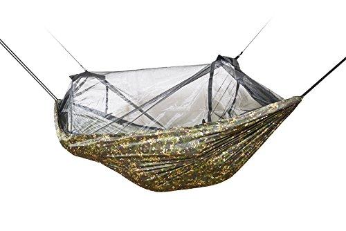 dd-frontline-hamaca-mc-ligero-camping-selva-hamaca-con-mosquitera