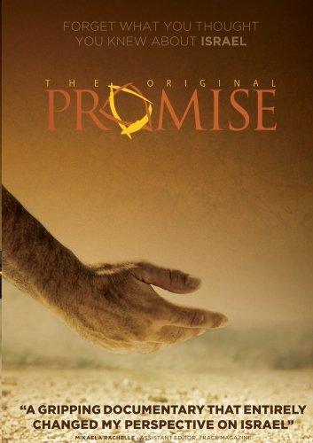 the-original-promise-by-farrah-aviva