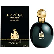 Lanvin Arpege Eau de Perfumé - 50 ml