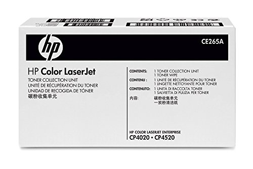 hp-toner-collection-unit-waste-toner-collector-ce265a
