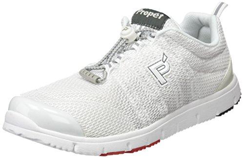 W3239_m(b), Womens Sneakers Prop