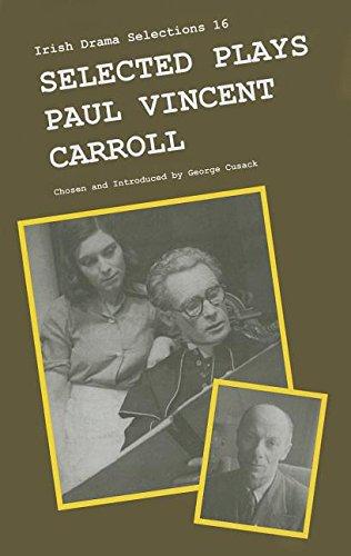 Norton Anthology Of Drama Pdf