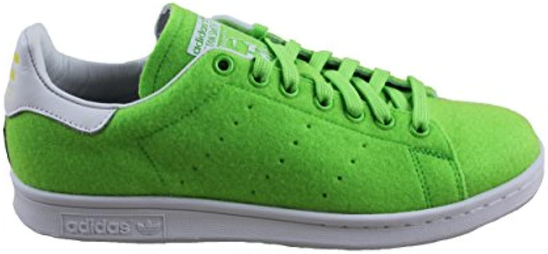 adidas Stan smith Pw Tns B25388, Turnschuhe -