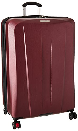 ricardo-beverly-hills-san-clemente-30-inch-4-wheel-expandable-upright-red-cherry-one-size