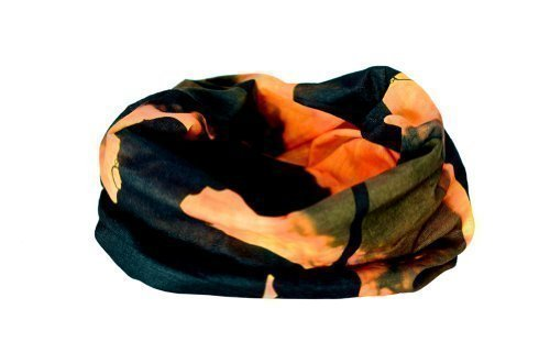 orange-black-flame-pirate-ruffnekr-multifunctional-motorcycle-headwear-scarf-neck-warmer-one-size-ph