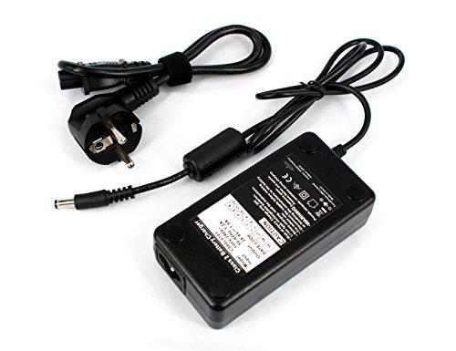 Preisvergleich Produktbild PowerSmart® eRider Akku Ladegerät Netzteil für Akku 36V Lithium Ionen für E-Bike / Elektrofahrrad ACK4201 C060L1001
