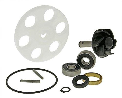 Vicma Water Pump Repair kit for Minarelli LC - Sonic Pump
