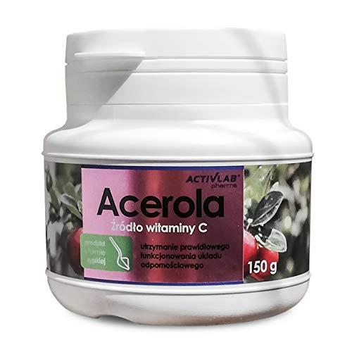 Activlab Acerola 150g