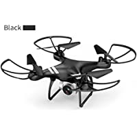 Best price for Fenghong X5C-1 5MP Camera Drone,Four Axes Remote Control Aircraft Gadgets Present Hobbie Toy RC quadcopter(Black) from radiocontrollers.eu